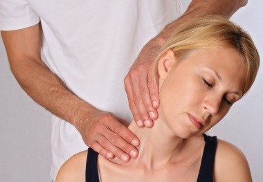 cure tinnitus naturally through chiropractic treatments