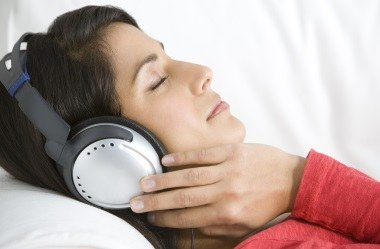 cure tinnitus naturally with music therapy