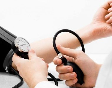 stop ringing in ears by reducing blood pressure