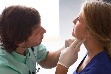 cre tinnitus by checking for head and neck tumors