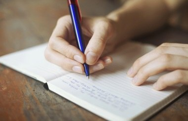 cure tinnitus by keeping a journal