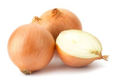 tinnitus remedies onions