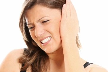 what is tinnitus