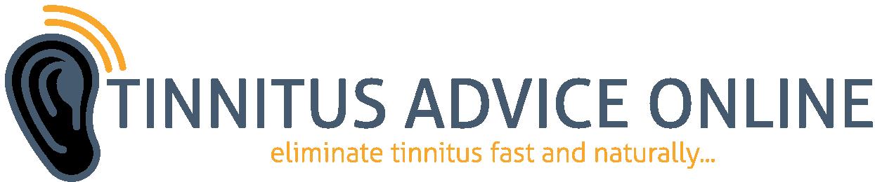 Tinnitus Advice Online