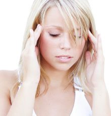 Pulsatile Tinnitus - What Is It And How Do You Get Rid of It?